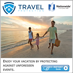 Protect your vacation investment